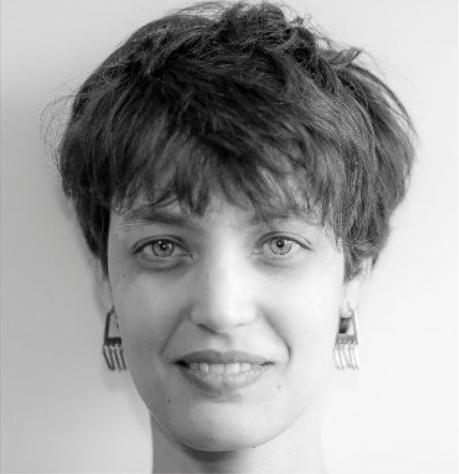 Anaïs Ryterband