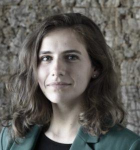 Emma Urbain