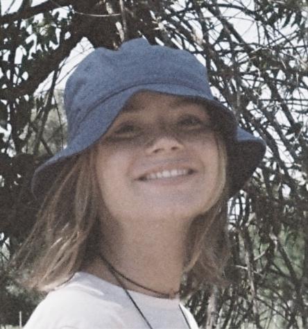Jeanne Andrieu