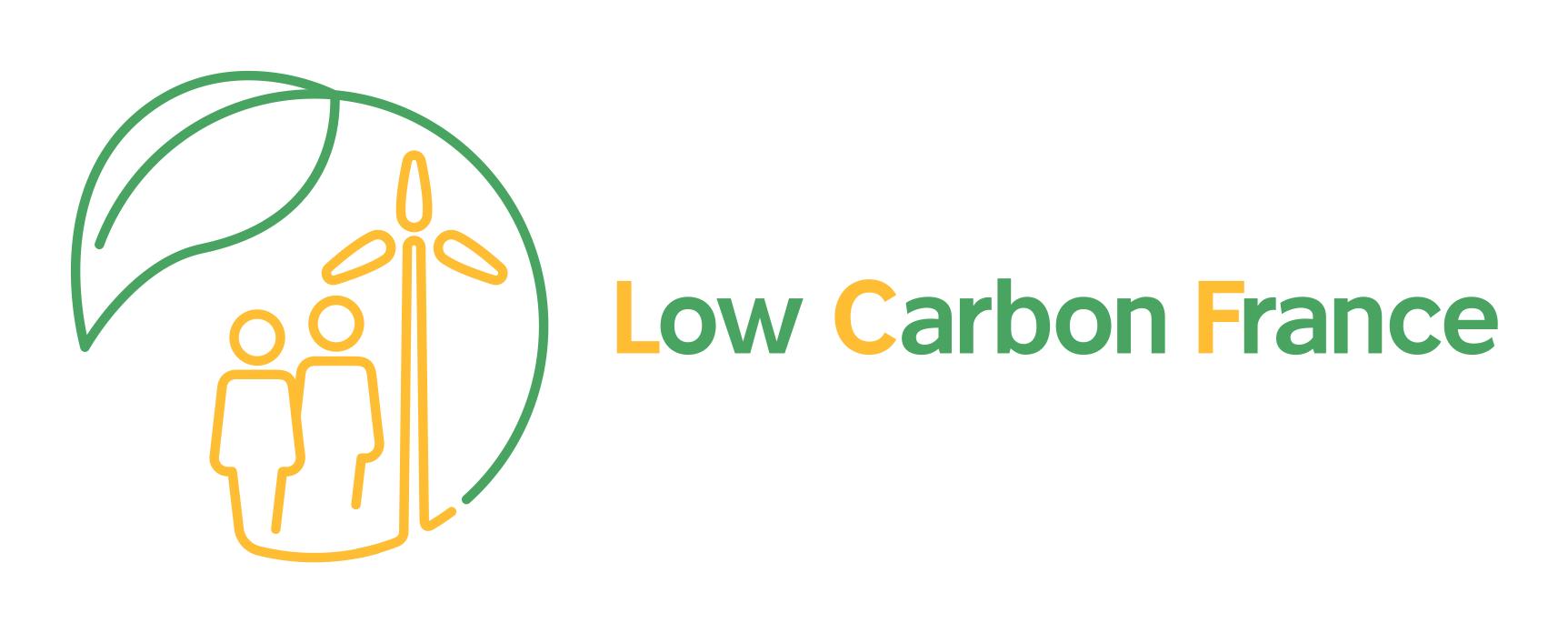 Low Carbon France