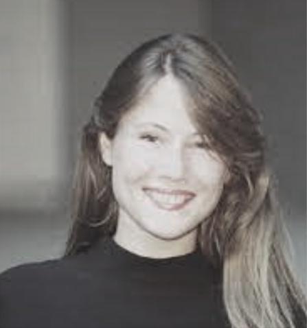 Marguerite Courtel