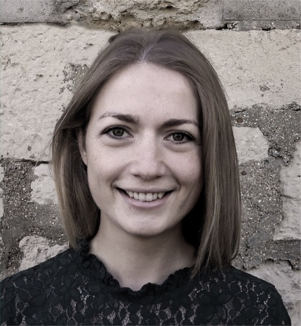 Pauline Pasquier