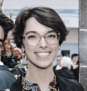 Victoire Cachoux