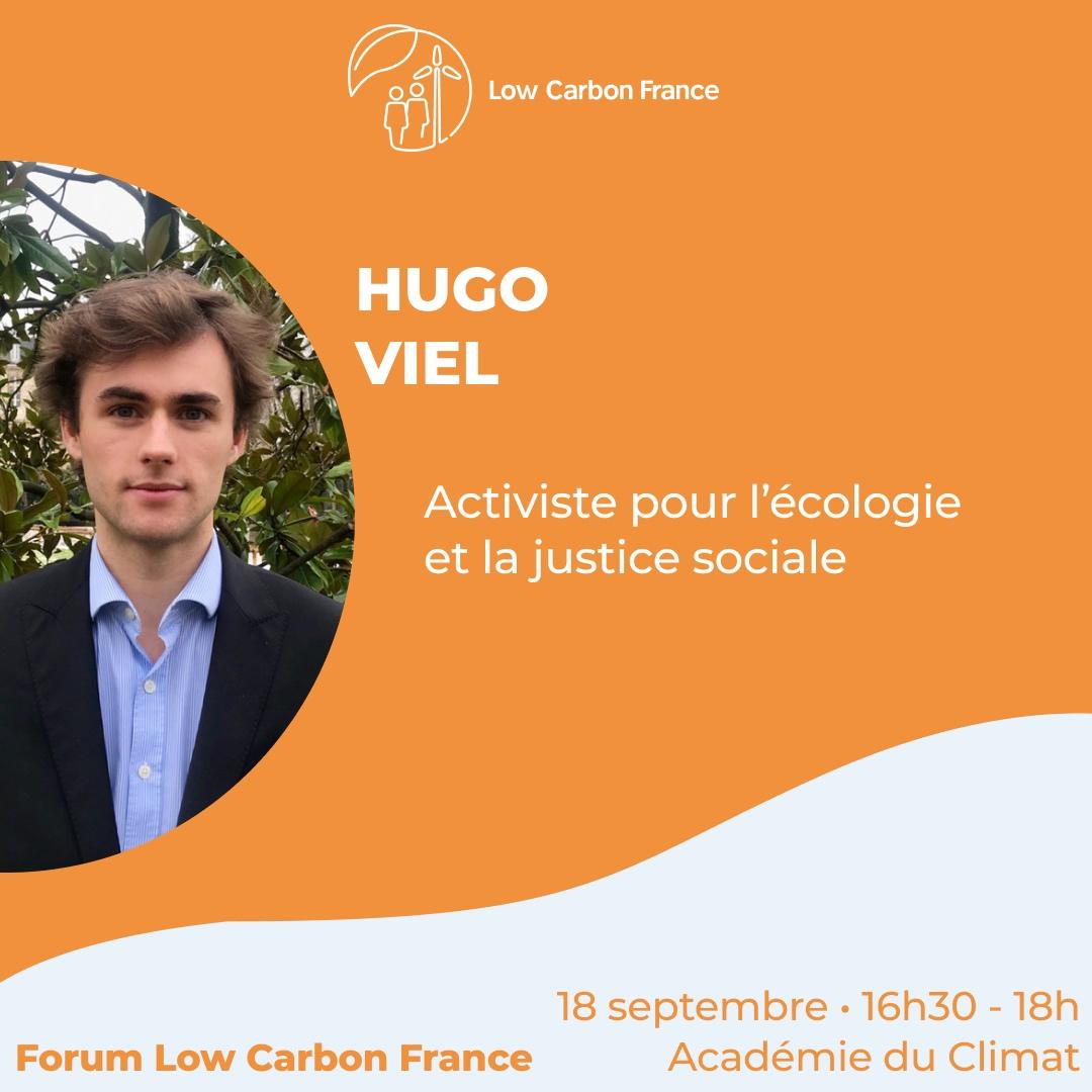 Hugo Viel