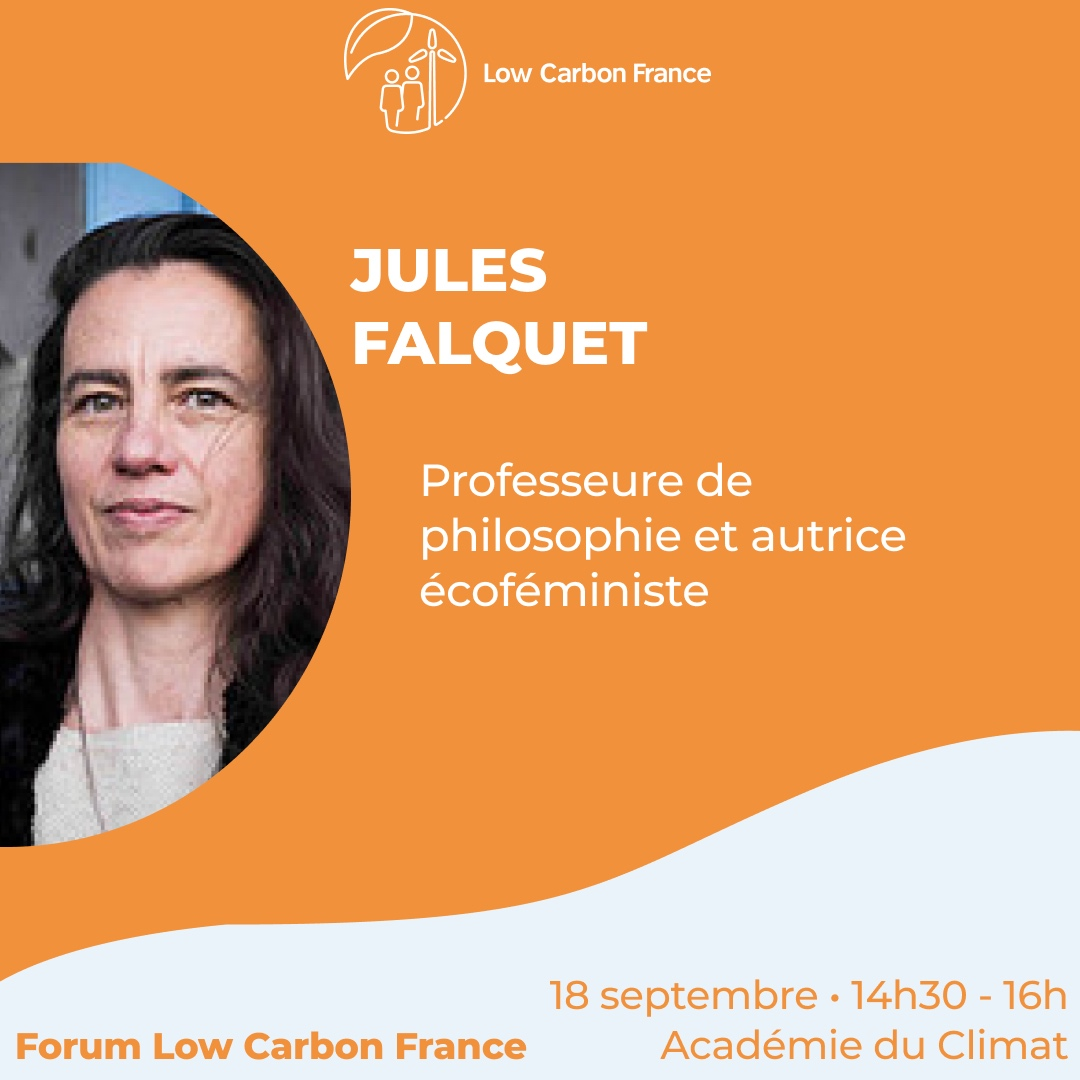 Jules Falquet